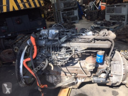 Scania ENGINE 94D 230