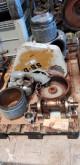 Betico Compresseur pneumatique SB-D Compressor parts pour camion pour pièces détachées truck part