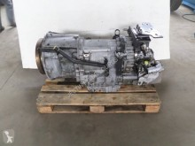used automatic gearbox