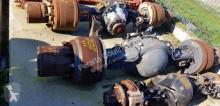 repuestos para camiones Scania Pont /Rear Axle - Differential - Pont - serie 4- RP832 - 4,21 pour camion 124/144
