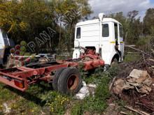 części zamienne do pojazdów ciężarowych Fiat 60 F10