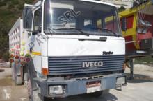Iveco Moteur pour camion 330 35
