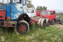 Iveco 330 26 truck part