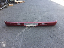 piese de schimb vehicule de mare tonaj DAF 0092492 BUMPER