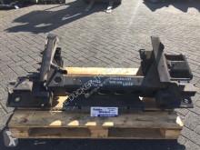 piese de schimb vehicule de mare tonaj DAF VOORKANT CHASSIS-FRONT CHASSIS