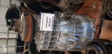 Mitsubishi Boîte de vitesses Canter MO25S5 MO 25 S 5 pour utilitaire