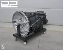 Scania GRSO905