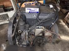 Mercedes OM904LA.IV/3-04