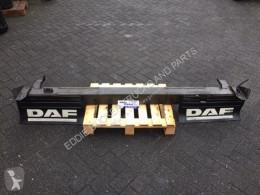 piese de schimb vehicule de mare tonaj DAF 1674548 ONDERRIJDBEVEILIGING