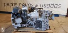 Iveco Boîte de vitesses 9S75 pour camion