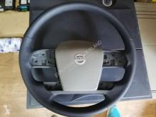 Volvo truck part