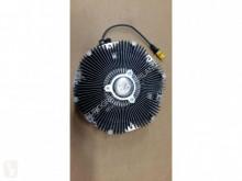 pièces détachées PL MAN Visco-coupleur de ventilateur pour camion neuf