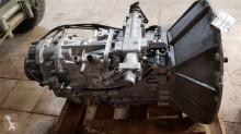 Eaton Boîte de vitesses Y08076 - FS/8209A pour camion