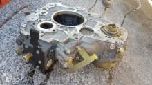 pièces détachées PL Mercedes PTO NMV pto gear Housing pour camion -BENZ