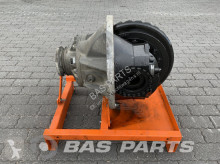 Volvo Differential Volvo RSS1356