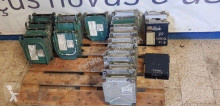 View images Volvo Unité de commande  Engine Control Unit ECU pour camion truck part