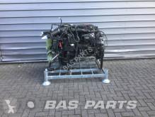 Renault Engine Renault DTI8 280