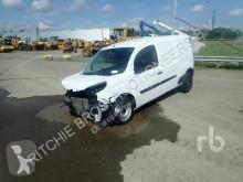 overige onderdelen Renault