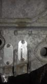 pièces détachées PL Renault Unité de commande WABCO GEARBOX CONTROL UNIT pour camion VOLVO