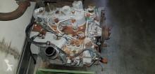 motor Kubota