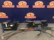 système électrique Wabco