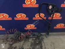 Scania slangenrek 143 3-serie