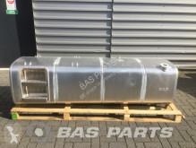DAF Fueltank DAF 845