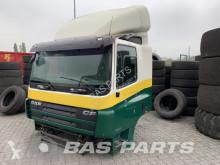 DAF DAF CF75 Euro 4-5 Day CabL1H1