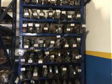 pièces détachées PL Bosch