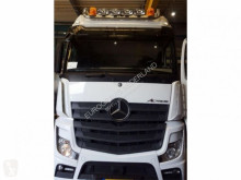 repuestos para camiones nc Fixations Dakbeugel MERCEDES-BENZ Big space pour camion MERCEDES-BENZ Actros MP4