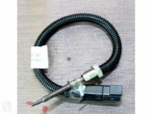 ricambio per autocarri Volvo Capteur temperatuur sensor pour camion