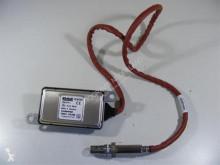 repuestos para camiones DAF Unité de commande pour camion nox sensor