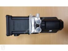 pièces détachées PL Scania Pompe AdBlue EURO 6 pour camion