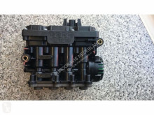 pièces détachées PL Volvo Modulateur EBS pour camion