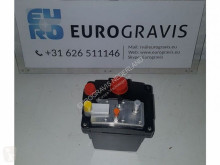 pièces détachées PL DAF Réservoir AdBlue pour tracteur routier LF/CF
