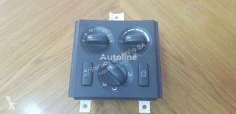 Volvo Tableau de bord AC Control switch pour camion