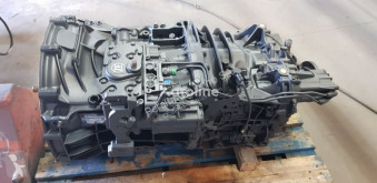 DAF Boîte de vitesses ECOSPLIT 4 12S2330 TD pour tracteur routier XF106