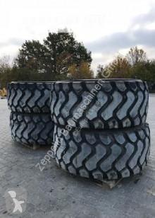 Michelin Primär-Prod. Komp. R