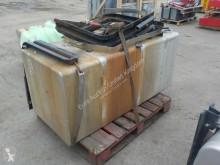 nc Réservoir de carburant Diesel & Hydraulic Tank pour tracteur routier