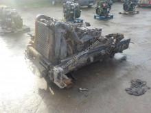 DAF Moteur Engine c/w Gear Box pour camion