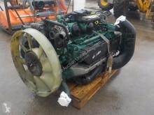 Volvo Moteur FE320 Engine pour camion