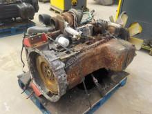 nc Moteur 6 Cylinder Engine pour camion