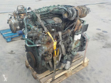Volvo Moteur 6 Cylinder Engine pour camion