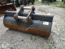n/a dozer blade machinery equipment