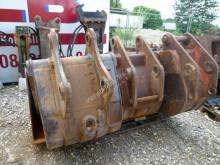 echipamente pentru construcţii Komatsu 20 t