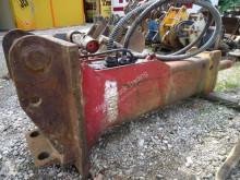 Atlas Copco mb 750 truck part