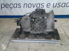 Volvo Boîte de vitesses GEAR VT2412B pour tracteur routier