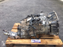 ZF 1317978 9S109 RATIO 12,91-1,00