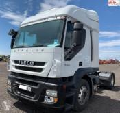 części zamienne do pojazdów ciężarowych Iveco