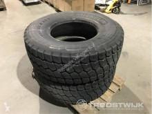 Michelin XZY3